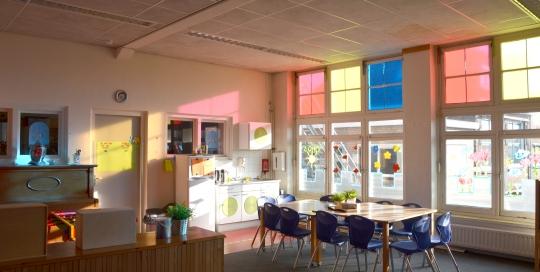 Interieur Archives - Pagina 4 van 9 - Kinderopvang Bergen op Zoom ...