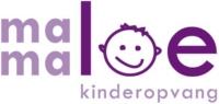 Kinderopvang Bergen op Zoom Halsteren Logo